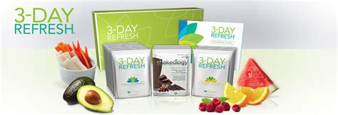 3 protein shakes a day 3 day protein shake diet postspackage2l