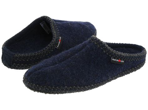 zappos shoes for haflinger as classic slipper zappos free shipping
