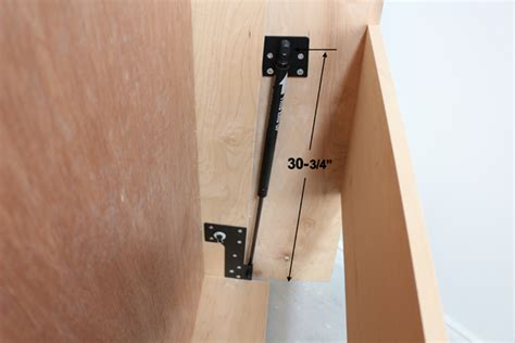 wall bed mechanism murphy bed mechanism installation steps easy diy murphy bed