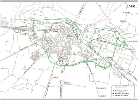 piacenza italy map piacenza italy map 28 images political 3d map of