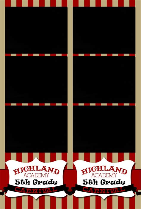 template photobooth photo booth templates chicago memory booth based in