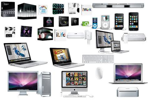 new home design products what apple can teach us about products that just