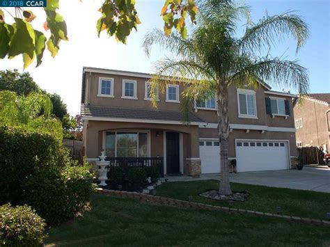 Homes For Sale In Pittsburg Ca by Pittsburg Ca Homes For Sale From 600 000 To 700 000