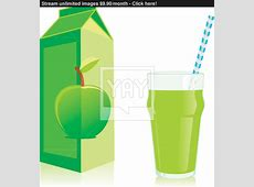 Green juice clipart - Clipground Green Juice Clipart