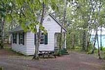 Ingonish Cabins Cape Breton by Cottages Cabins Lodges And Rentals In Ingonish