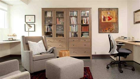 therapist office decor decor ideasdecor ideas