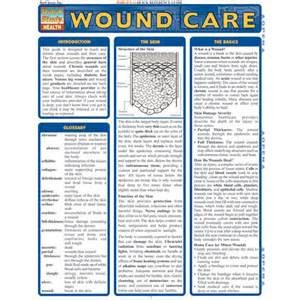 wound charting related keywords amp suggestions wound