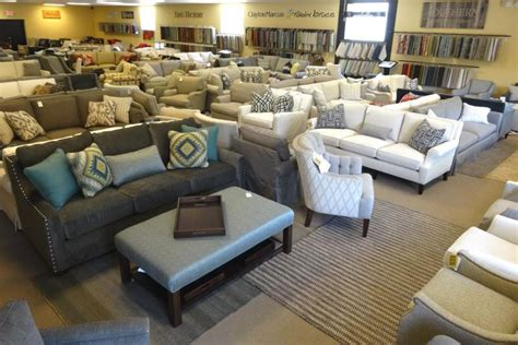 Furniture Stores by Barnett Furniture Furniture Store Trussville Birmingham