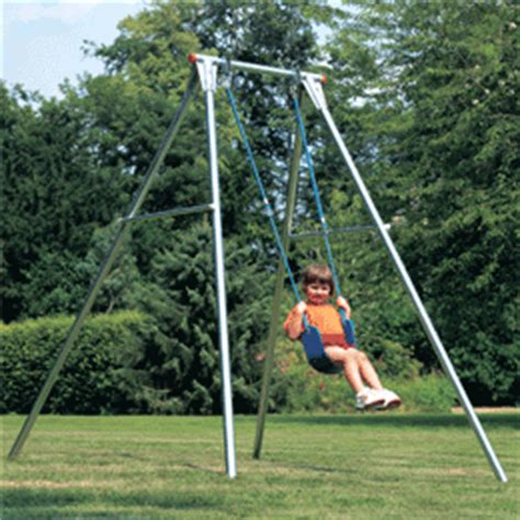 swinging for singles tp single giant swing frame slides swing review