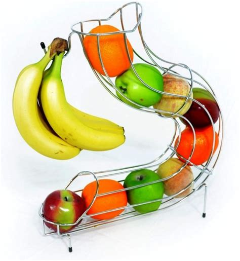 fruit holder 10 creative and decorative fruit holders rilane