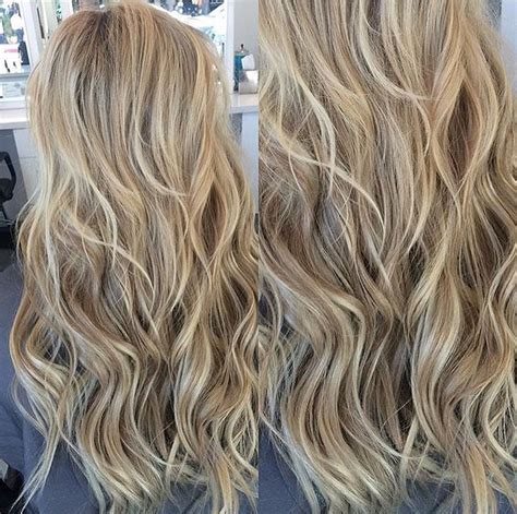 ash blonde hair extensions real customers wearing cashmere hair cashmere hair clip
