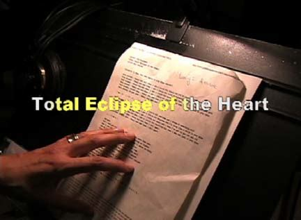 lucy lawless total eclipse of the heart official lucy lawless fan club