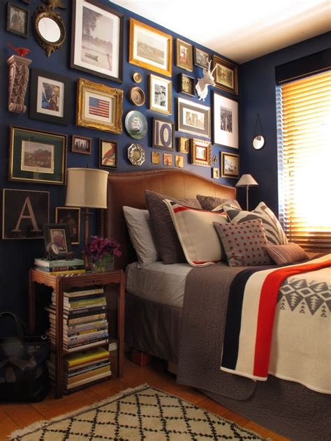 failproof paint color tips for small spaces apartment therapy