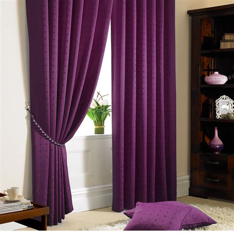 silk draperies ready made jacquard faux silk curtains ready made pencil pleat