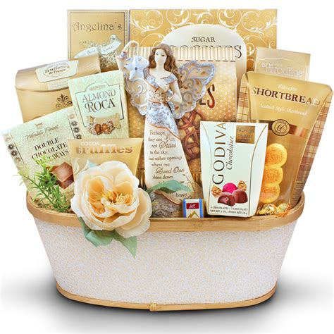 Sympathy Baskets by Sympathy Gift Baskets With Regard To Home Primedfw