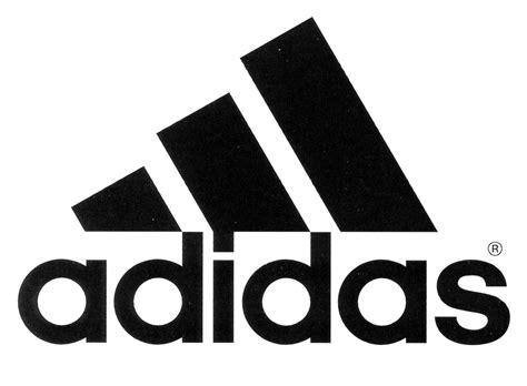 adidas logo adidas terrex fast r gtx shoes climbing gear review