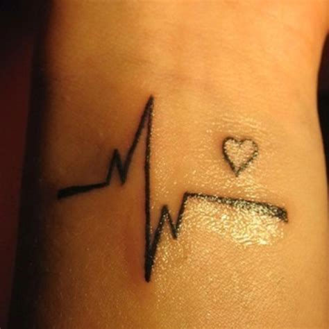 medical wrist tattoos 188 best tattoos images on ideas