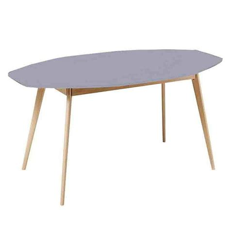 Rotating Dining Table High Gloss Extention Rotating Dining Table Restaurant With Gas Buy Rotating