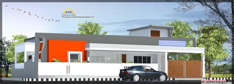 single floor house plans in tamilnadu single floor house plans in tamilnadu meze