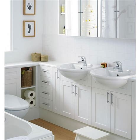 3 Fabulous Tips For A Great Bathroom Design Interior Design Fabulous Bathroom Designs