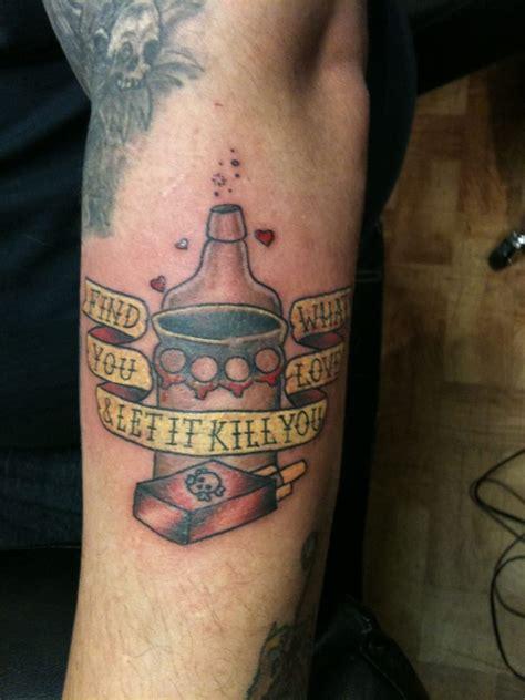 charles bukowski tattoo pin bukowski bluebird on