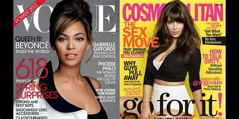 Whos News Lifestyle Magazine 13 by Beyonc 233 Top Magazine Sales Beyonc 233
