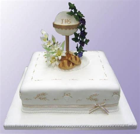 tortas dise 241 adas imagenes de dibujos de tortas para primera comunion