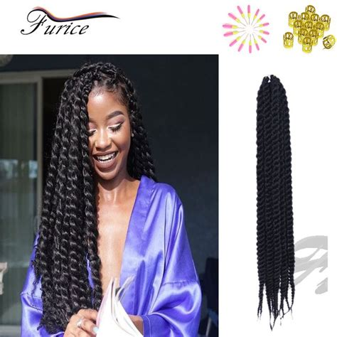 kankelon hair for havana twist best 25 long twist braids ideas on pinterest long