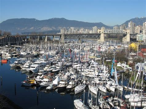 vancouver boat show hours vancouver international boat show jan 20 24 free ticket