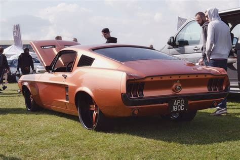 muscle cars old car car sports car car washes project