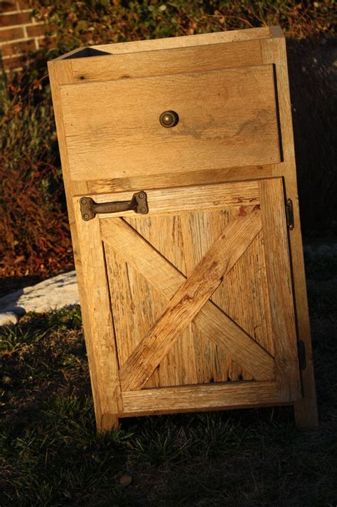 Rustic Kitchen Cabinet Doors by Rustic Barn Barn Wood And Barns On