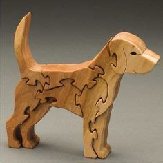 Puzzle Kayu Paus Whale Animals Wooden Binatang carved wooden rocking plans rocking horses wood working rocking horses
