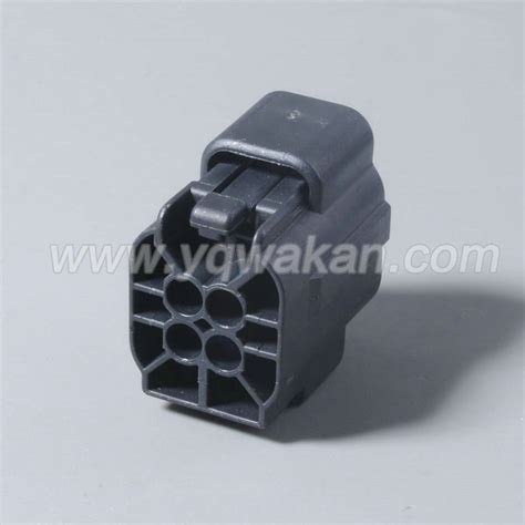 4 way wire connector 28 images 4 way 22 18 wire