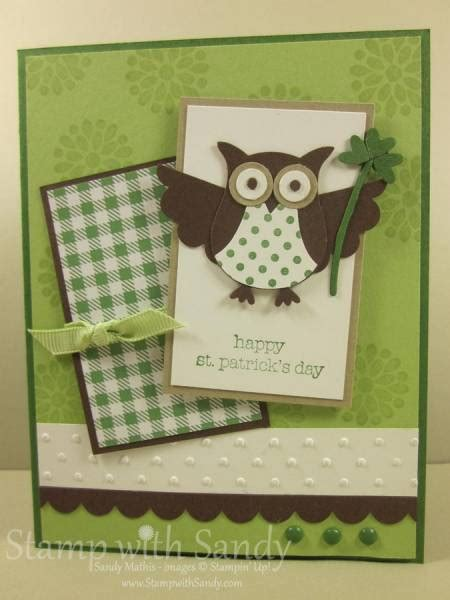 owl rubber st st s day owl by stwithsandy at
