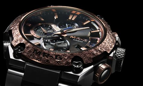 Jam Tangan Alexandre Christie Vs Swiss Army jam tangan analog ulasan produk terlaris