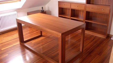 fabrica de muebles muebles de madera f 225 brica de muebles y exposici 243 n