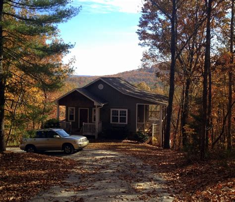 Cabin Rentals Near Mountain Ga by Welcome To Knotty Pine Cabin Mountain