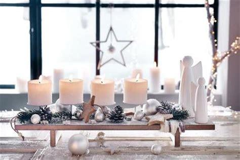 Weihnachtsdeko 2018 Trends Fenster by Deko Trends F 252 R Weihnachten Eiszapfen Schneeb 228 Lle Und Co