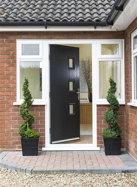Anglian Door Stable Doors East Anglia Anglian Front Doors