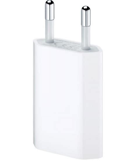 Kabel Powerbank 3in1 Micro Usb Iphone4 Iphone 5 Lightning Usb Gro Iphone Oplader 5w Usb Lader A Of Origineel Iphone Usb