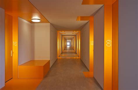 interieur design hbo groningen slim wonen architectuur nl
