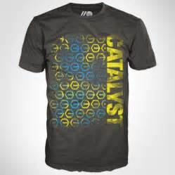 Design Shirts Pics Photos Shirt Designs With