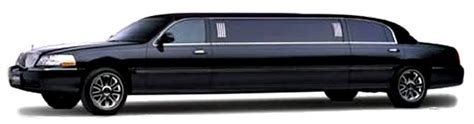 Limousine Rates by Stretch Limousine Rates Elite Transportations