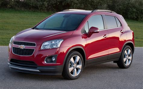 tv ls for sale 2014 chevrolet trax ls price engine full technical