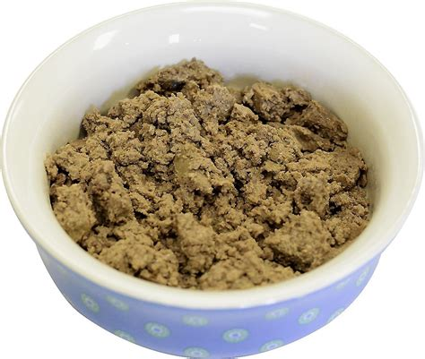 nature s logic food nature s logic feline rabbit feast grain free canned cat