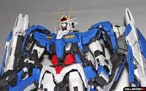 Gundam Decal Gd078 1 60 Pg 00 Raiser B grade 00 raiser collectiondx