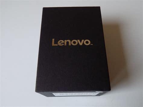 Lenovo Hw01 lenovo hw01 hw02