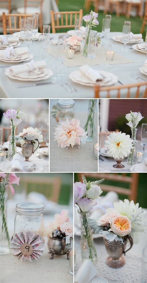 shabby chic beach wedding ideas from this that vintage rentals chic wedding wedding and