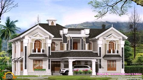 what is a colonial style house what is a colonial style house best family rooms design