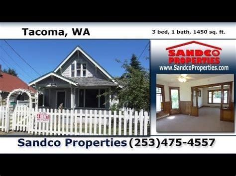 video   bedroom victorian house  rent  tacoma wa sandco properties youtube